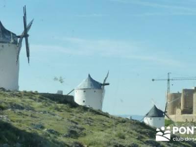 rutas por euskadi sendero gr 11 botas para senderismo